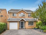 Thumbnail for sale in Cranesbill Drive, Bicester