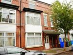 Thumbnail to rent in Palmerston Ave, Manchester