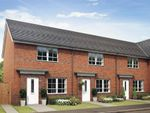 "Thumbnail to rent in ""Roseberry"" at Martins Way, Ledbury"
