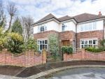 Thumbnail for sale in Forsyte Crescent, London