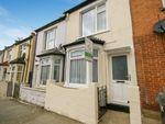 Thumbnail for sale in Cardiff Road, Watford, Hertfordshire