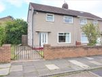 Thumbnail to rent in Melsonby Avenue, Park End, Middlesbrough