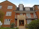 Thumbnail to rent in Park Lane, Richmond