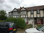 Thumbnail for sale in Kenmere Gardens, Wembley