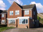 Thumbnail for sale in Ardings Close, Ardingly, Haywards Heath
