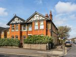 Thumbnail for sale in Terrace Road, Walton-On-Thames, Surrey