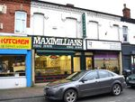 Thumbnail for sale in Railway Road, Leigh