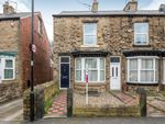 Thumbnail for sale in Vicar Lane, Woodhouse, Sheffield