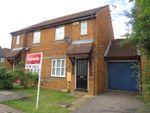 Thumbnail for sale in Camlet Grove, Stantonbury Fields, Milton Keynes