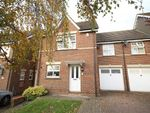 Thumbnail for sale in Colenso Drive, London
