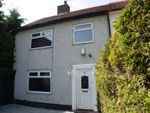 Thumbnail to rent in Yew Tree Lane, Liverpool, Merseyside