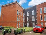Thumbnail for sale in Holman Court, Ipswich