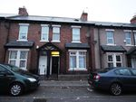 Thumbnail for sale in Croydon Road, Newcastle Upon Tyne