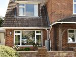 Thumbnail to rent in Bishopstone, Salisbury