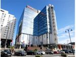 Thumbnail to rent in Helmont House, Churchill Way, Caerdydd, Cardiff