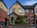 Thumbnail for sale in Beamsley Drive, Wythenshawe, Manchester
