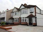 Thumbnail to rent in Gaynes Park Road, Upminster