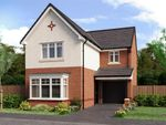 """Thumbnail to rent in """"The Orwell"""" at Off Success Road, Houghton Le Spring"""