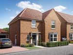 """Thumbnail to rent in """"Shenton Special"""" at Soames Close, Lavendon, Olney"""