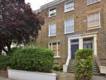 Thumbnail for sale in Merton Road, Wandsworth