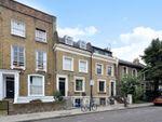 Thumbnail to rent in Milton Grove, Stoke Newington, London