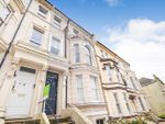 Thumbnail to rent in Carisbrooke Road, St Leonards On Sea