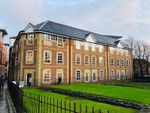 Thumbnail to rent in First Floor, Blackfirars Court, Dispensary Lane, Newcastle Upon Tyne, Tyne & Wear