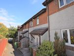 Thumbnail for sale in Winstanley Walk, Manorfields, Plymouth, Devon