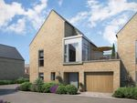 Thumbnail to rent in Beaulieu Chase, Centenary Way, Off White Hart Lane, Chelmsford, Essex