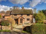 Thumbnail for sale in Moat Lane, Prestwood, Great Missenden, Buckinghamshire