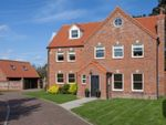 Thumbnail for sale in Appleacres, Old Catton, Norwich