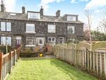 Thumbnail for sale in West View, Yeadon, Leeds