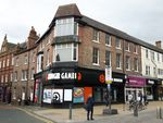 Thumbnail to rent in Northgate, Darlington