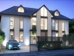 Thumbnail for sale in Spareleaze Hill, Loughton