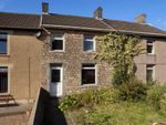 Thumbnail to rent in Ffrwyd Wyllt Cottages, Port Talbot