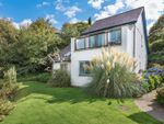 Thumbnail for sale in The Valley, Carnon Downs, Truro