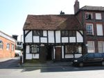 Thumbnail to rent in New Street, Henley On Thames, Oxfordshire