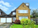 Thumbnail for sale in Greenhill Way, Wembley