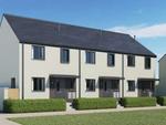 Thumbnail to rent in The Bracken, Fusion, Paignton