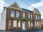 Thumbnail to rent in High Street, Nantyffyllon, Maesteg