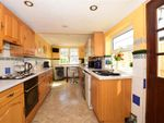 Thumbnail for sale in Essex Road, Longfield, Kent