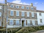 Thumbnail to rent in The Terrace, Penryn