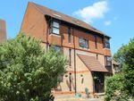 Thumbnail to rent in Trenance, Woking