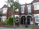 Thumbnail to rent in Pembury Road, London