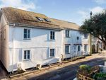 Thumbnail to rent in Penzance, Cornwall, .