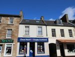 Thumbnail for sale in High Street, Linlithgow