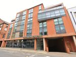 Thumbnail to rent in Rockingham Street, Sheffield