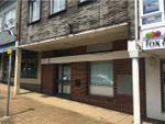 Thumbnail to rent in 24 Fore Street, Saltash, Cornwall