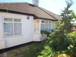 Thumbnail to rent in Edmunds Avenue, Orpington, Kent