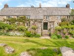 Thumbnail for sale in North Bovey, Newton Abbot, Devon